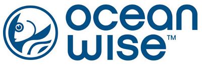 Vancouver Aquarium Oceanwise Seafood